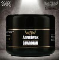 Angelwax Guardian - Highly Durable Wax!